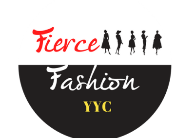 Fierce Fashion YYC (1)