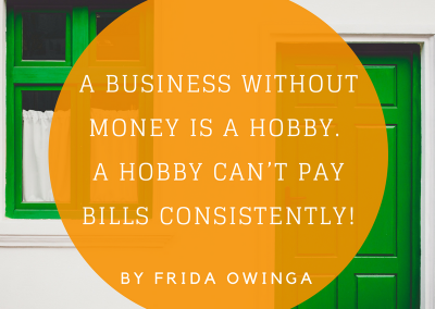 Quote Cards - Frida Owinga (3)